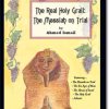 The Real Holy Grail: the Messiah on Trial