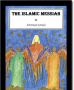 The Islamic Messiah